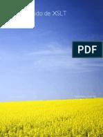 Guia Prática sobre XSLT