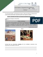 Ficha Avaliação 5º ano V.pdf