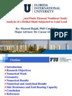 Final87892-Masood Hajali