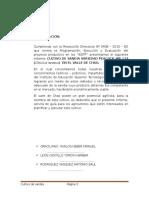 2 Proyecto Sandia 2015