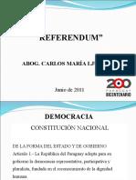Referendum 2011 (1)