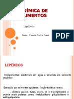 Aula-lipidios-1-2012-21.ppt