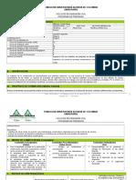 3. 10-08-11 Métodos Constructivos - AIA