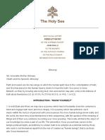 hf_jp-ii_enc_14091998_fides-et-ratio.pdf