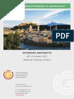 Failure Prediction in Geotechnics-1.pdf