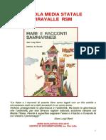 Fiabe e racconti Sammarinesi_Olei L..pdf
