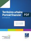 Territoires Urbains LBPCL-France Urbaine-Sept 2016[3][4]
