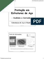 AMA_ProtAco.pdf