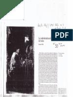 Aries. Duby-historia de La Vida Pvda.individualización.del.Niño_20160724_0001