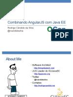 qconrio_2015-RodrigoCandido-Angular.pdf