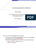 2014-SEMCOMP-Bitcoin.pdf