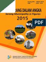 KOTA SERANG DALAM ANGKA.pdf