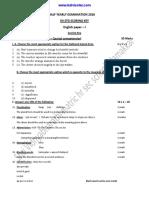 +2 HALF YEARLY EXAMINATION 2016 ENGLISH I PAPER KEY.pdf