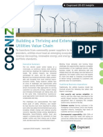 Building-a-Thriving-and-Extended-Utilities-Value-Chain.pdf