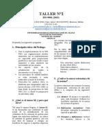 Taller-2-ISO-9001-2015