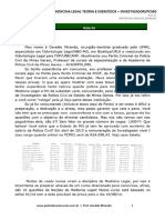 policia-civil-do-estado-de-minas-gerais-2014-medicina-legal-aula-01.pdf