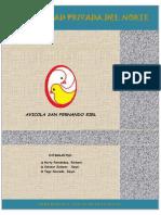 Proyecto-avicola-terminado-1 (1).pdf