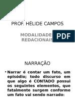 aula 3 MODALIDADES REDAC.ppt