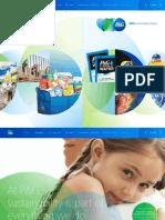 P&G_2014_Sustainability_Report.pdf