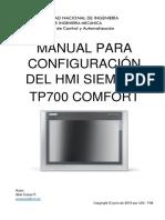 Clase 3 -HMI TP700 - Copia