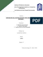 OBTENCION_DEL_BUTIRALDEHIDO_POR_OXIDACIO.docx
