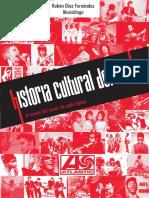 Historia Cultural Del Rock