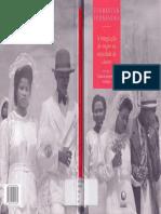 FERNANDES, Florestan - a integração do negro na sociedade de classes (vol I) o legado da raça branca.pdf