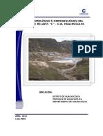 estudio-hidrologico-hidrogeologico-deposito-relaves-c-caudalosa1.pdf