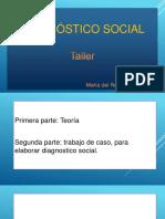 DIAGNOSTICO SOCIAL EN EL AREA DE LA SALUD.PDF