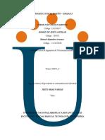 208051_9_trabajocolaborativo Introducción a La Ingeniería de Telecomunicaciones