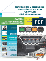 CHRYSLER-NGC-4-CONECTORES PIN OUT DATOS Y SENSORES ,.pdf