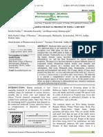 7-Vol.-6-Issue-2-Feb-2015-IJPSR-RE-1446-Paper-7 (1)