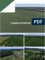 Sumner Enterprise Park Overview