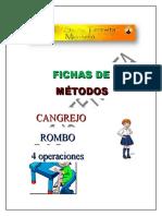 METODO CANGREJO 1 ESO FICHA.docx