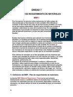 Unidad 7 H-CASTRO.pdf