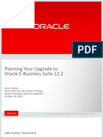 Planning Your Upgrade to Oracle E-Business Suite 12.2.pdf