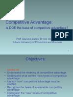Competitive_Advantage.ppt
