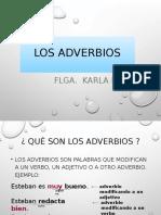 Adverbio.ppt