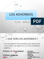 Adverbio.ppt