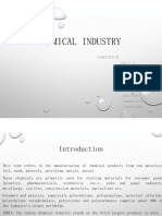 Chemical Industry_MBA(FT).pdf