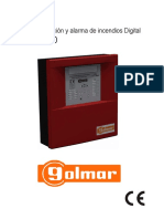 GOLMAR DIGITAL300_Manual_usuario.pdf