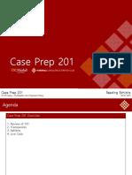 doc_390490_case_prep_201_92144242_92144242