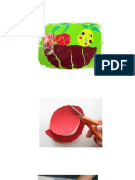 Tecnicas Para Artes Visuales