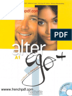 Frenchpdf.com Alter Ego 1 Eleve