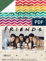 FRIENDS.pptx