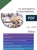 Yo procrastino.pdf