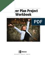 Career_Plan_Project_Workbook_mediatech_PDFs (1).pdf
