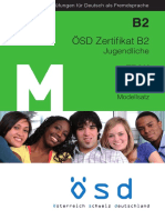 ZB2 J Modellsatz.pdf