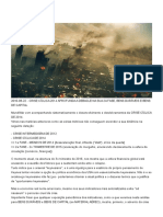 Mundiwar - 2016-08-22 - Crise Cíclica 2014 Aprofunda a Debacle Na Sua 2a Fase, Bens Duráveis e Bens de Capital