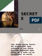 Www.nicepps.ro 24134 Secrete